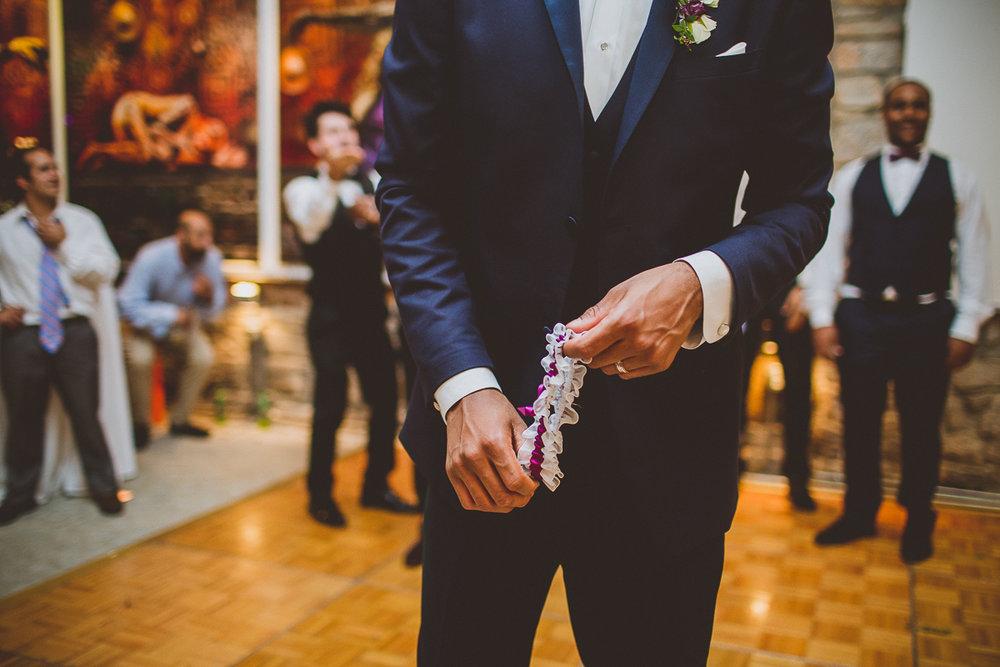 alex-carl-kelley-raye-atlanta-wedding-photographer-144.jpg