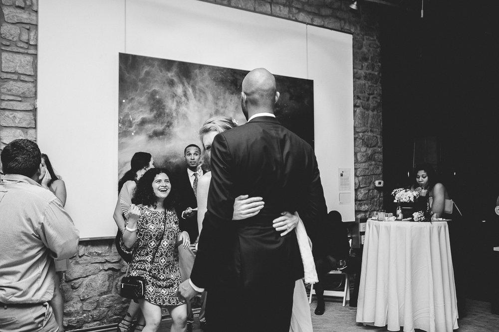 alex-carl-kelley-raye-atlanta-wedding-photographer-146.jpg