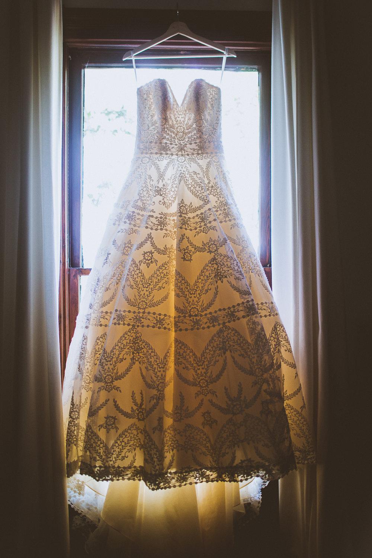 ashley-jocelyn-kelley-raye-atlanta-wedding-photographer-2.jpg