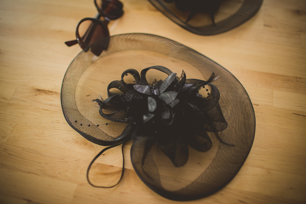 ashley-jocelyn-kelley-raye-atlanta-wedding-photographer-18.jpg