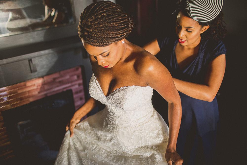 ashley-jocelyn-kelley-raye-atlanta-wedding-photographer-47.jpg