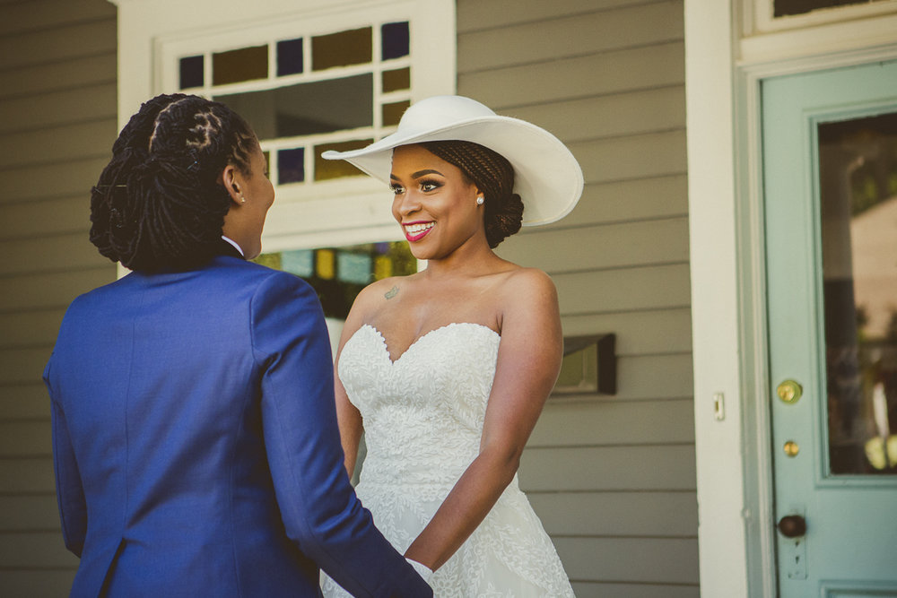 ashley-jocelyn-kelley-raye-atlanta-wedding-photographer-67.jpg