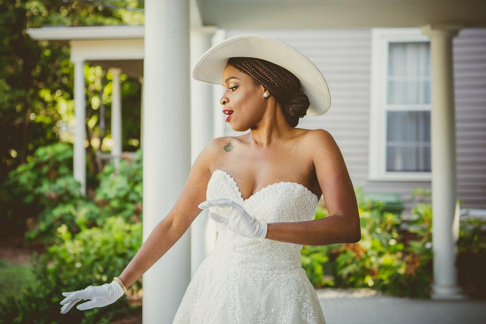 ashley-jocelyn-kelley-raye-atlanta-wedding-photographer-72.jpg