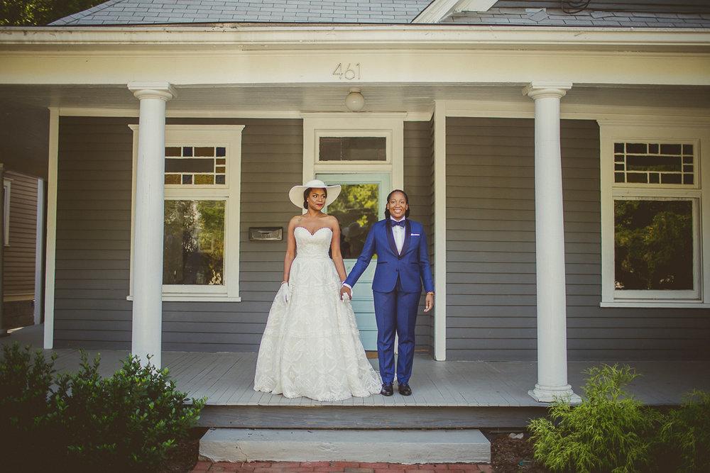 ashley-jocelyn-kelley-raye-atlanta-wedding-photographer-71.jpg