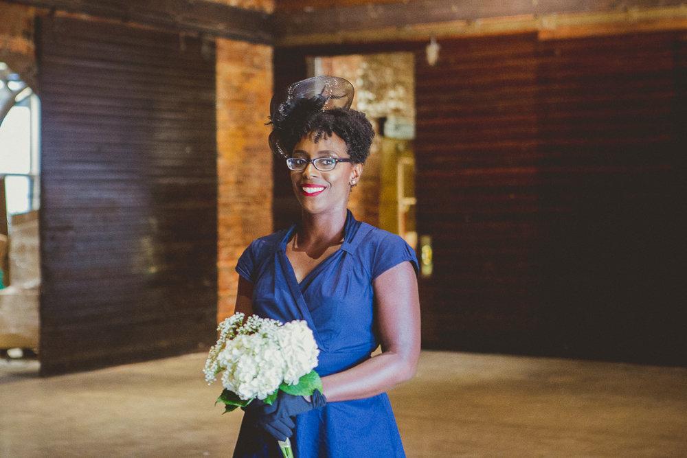 ashley-jocelyn-kelley-raye-atlanta-wedding-photographer-90.jpg