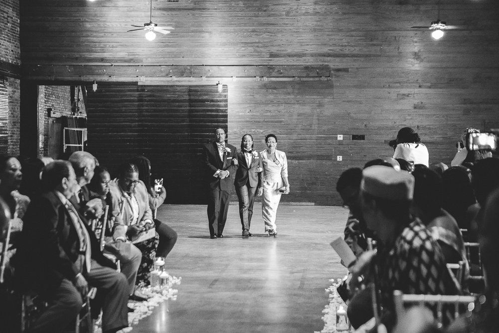 ashley-jocelyn-kelley-raye-atlanta-wedding-photographer-91.jpg