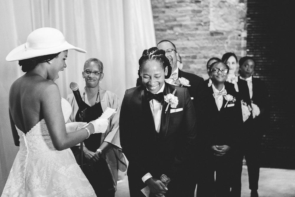 ashley-jocelyn-kelley-raye-atlanta-wedding-photographer-101.jpg