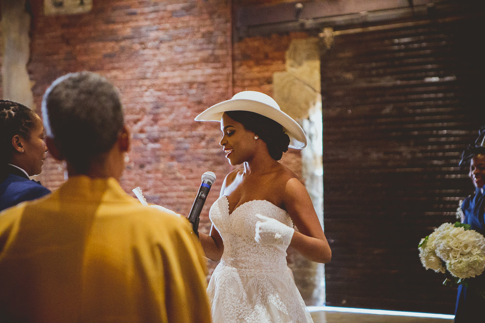 ashley-jocelyn-kelley-raye-atlanta-wedding-photographer-102.jpg