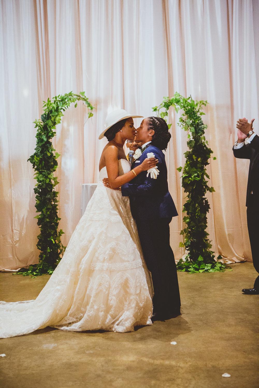 ashley-jocelyn-kelley-raye-atlanta-wedding-photographer-105.jpg