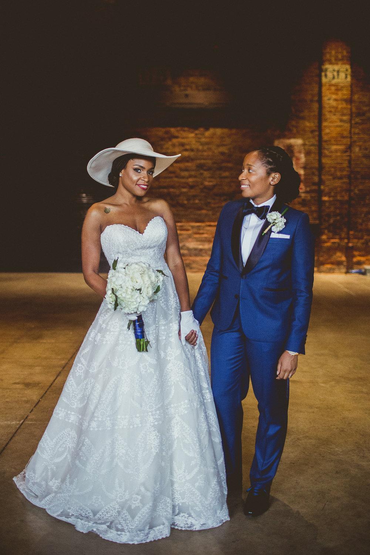 ashley-jocelyn-kelley-raye-atlanta-wedding-photographer-110.jpg