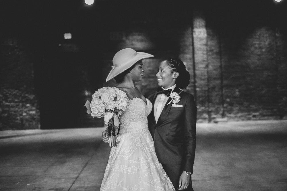 ashley-jocelyn-kelley-raye-atlanta-wedding-photographer-113.jpg