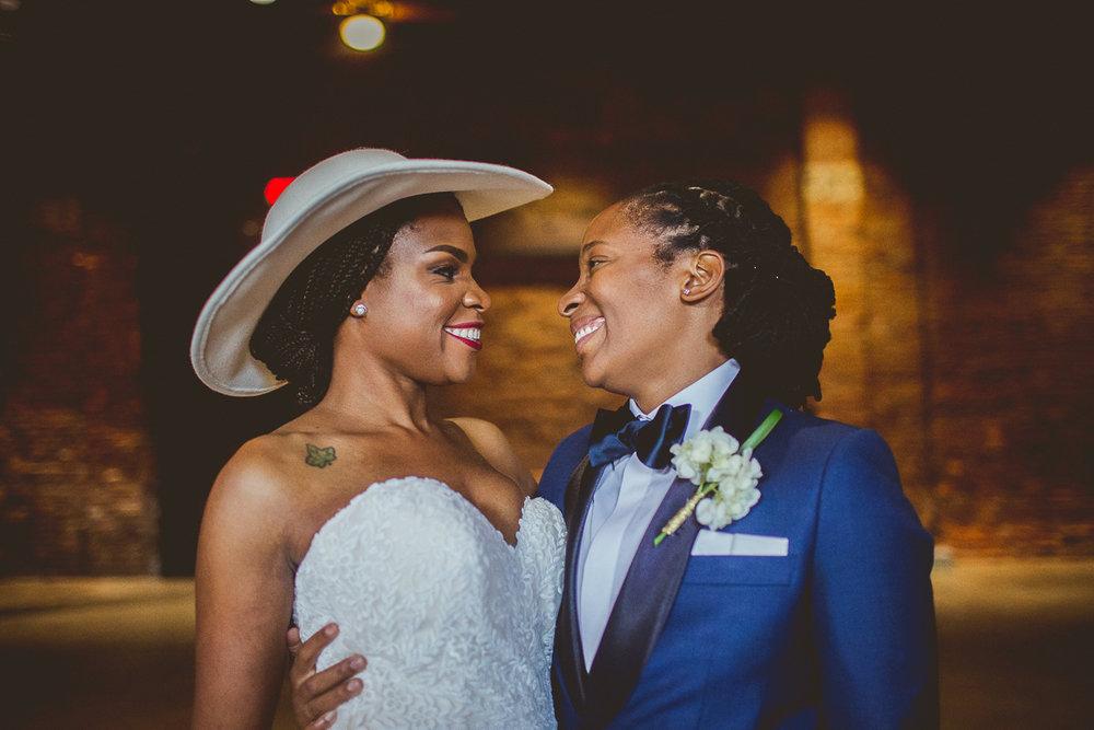 ashley-jocelyn-kelley-raye-atlanta-wedding-photographer-114.jpg