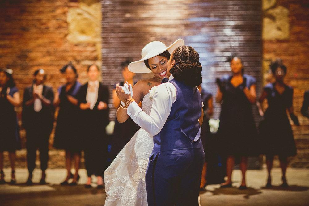 ashley-jocelyn-kelley-raye-atlanta-wedding-photographer-123.jpg