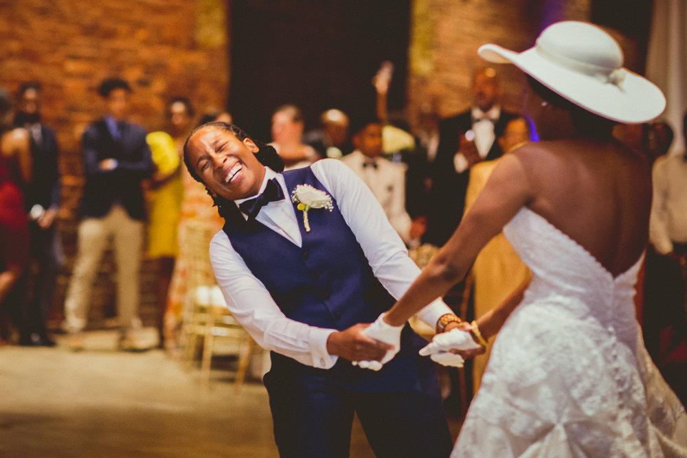 ashley-jocelyn-kelley-raye-atlanta-wedding-photographer-124.jpg