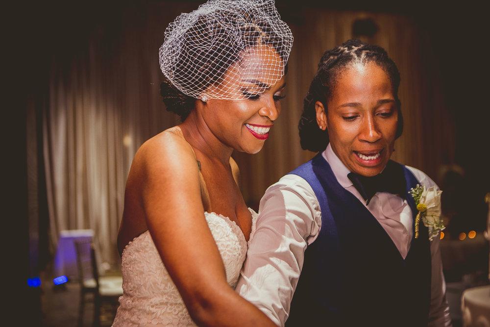 ashley-jocelyn-kelley-raye-atlanta-wedding-photographer-131.jpg