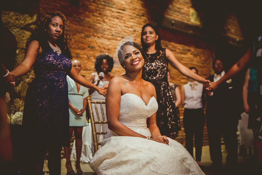 ashley-jocelyn-kelley-raye-atlanta-wedding-photographer-134.jpg
