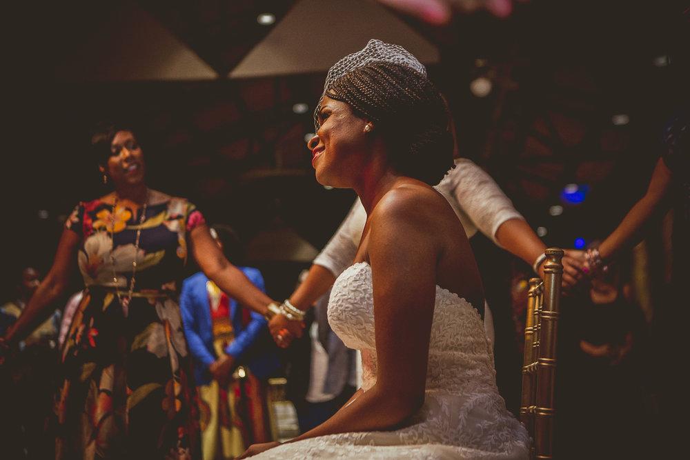 ashley-jocelyn-kelley-raye-atlanta-wedding-photographer-135.jpg