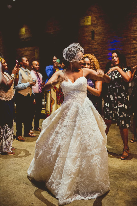 ashley-jocelyn-kelley-raye-atlanta-wedding-photographer-138.jpg