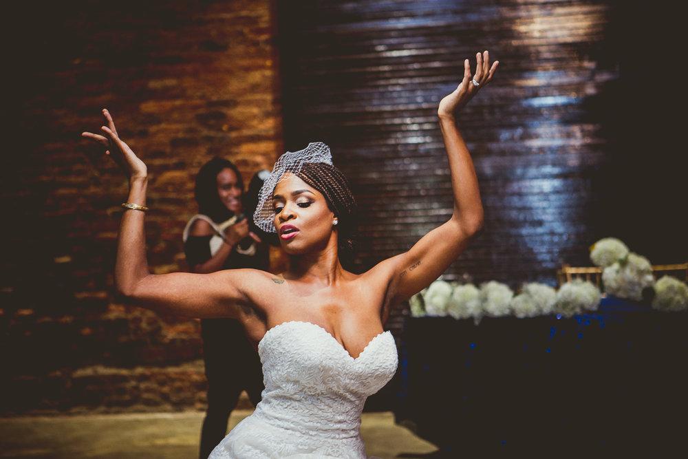 ashley-jocelyn-kelley-raye-atlanta-wedding-photographer-141.jpg