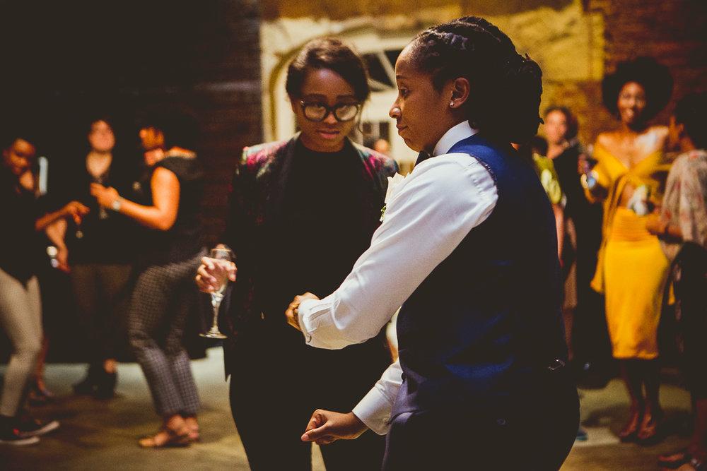 ashley-jocelyn-kelley-raye-atlanta-wedding-photographer-140.jpg