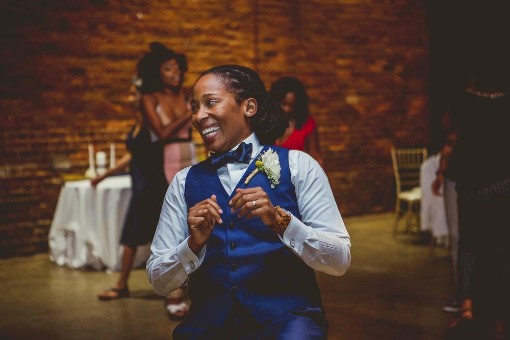 ashley-jocelyn-kelley-raye-atlanta-wedding-photographer-148.jpg