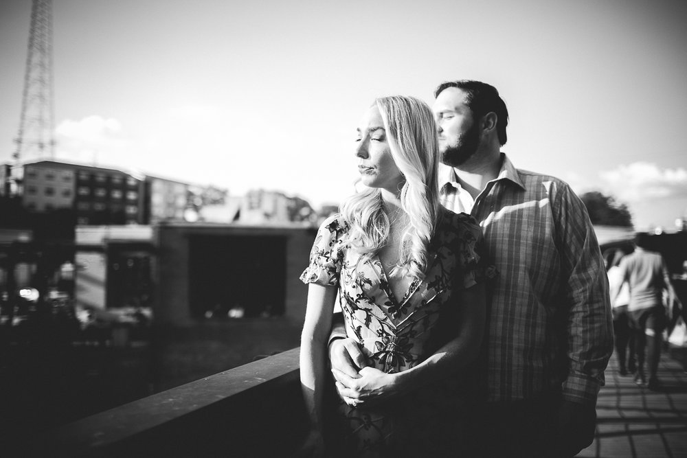 jessi-matt-engagement-kelley-raye-atlanta-wedding-photographer-7.jpg