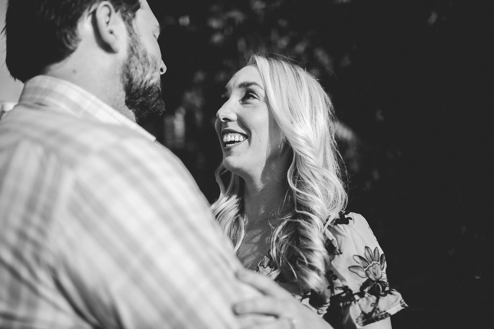 jessi-matt-engagement-kelley-raye-atlanta-wedding-photographer-12.jpg