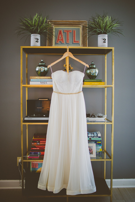 marisa-matt-kelley-raye-atlanta-wedding-photographer-7.jpg