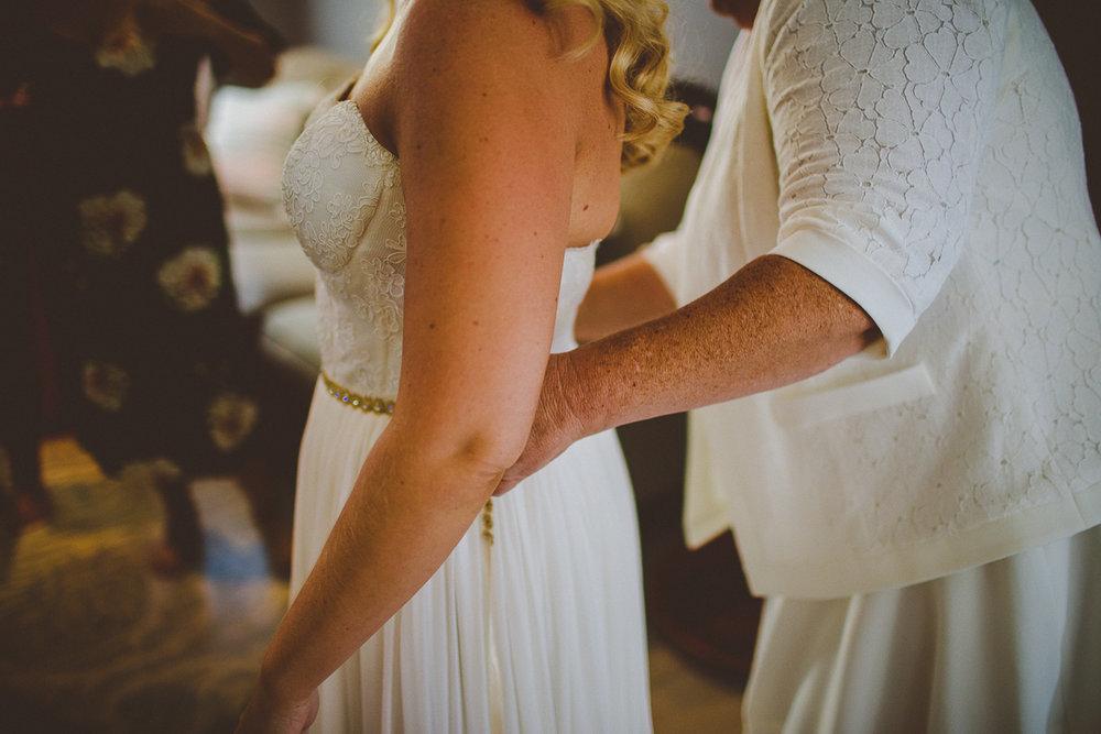 marisa-matt-kelley-raye-atlanta-wedding-photographer-17.jpg