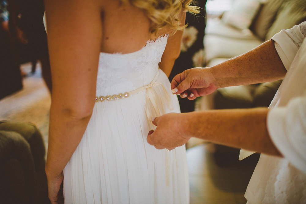 marisa-matt-kelley-raye-atlanta-wedding-photographer-18.jpg