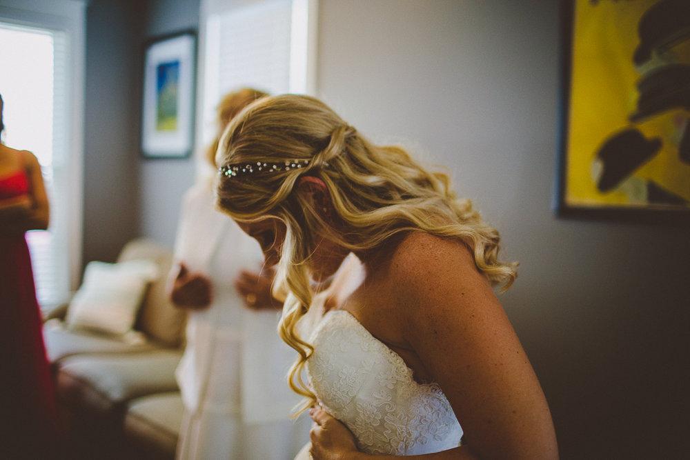 marisa-matt-kelley-raye-atlanta-wedding-photographer-20.jpg