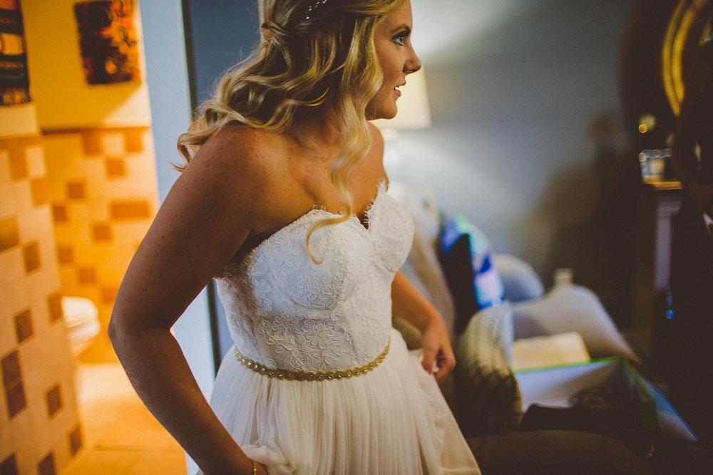 marisa-matt-kelley-raye-atlanta-wedding-photographer-21.jpg