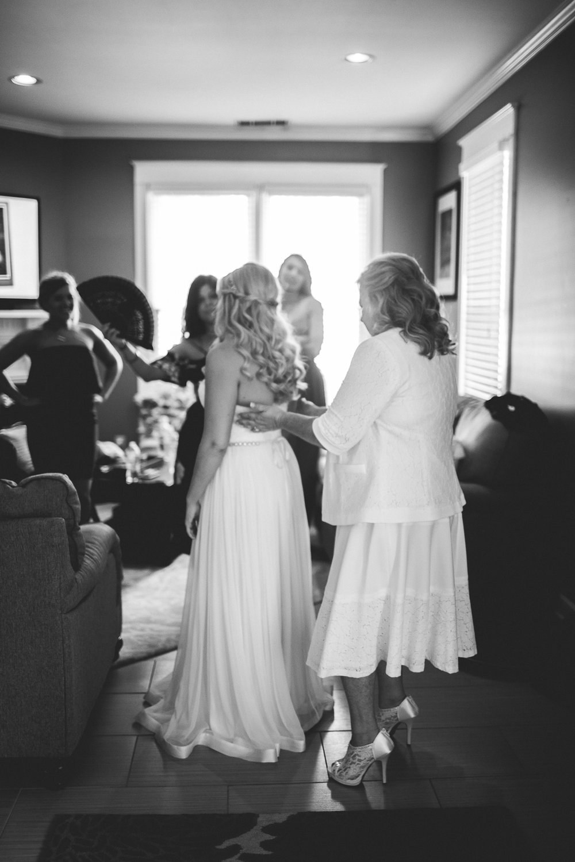 marisa-matt-kelley-raye-atlanta-wedding-photographer-19.jpg