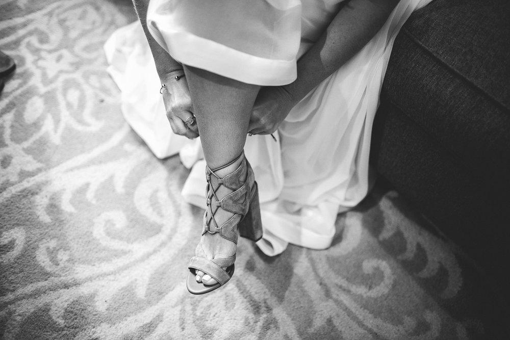 marisa-matt-kelley-raye-atlanta-wedding-photographer-22.jpg