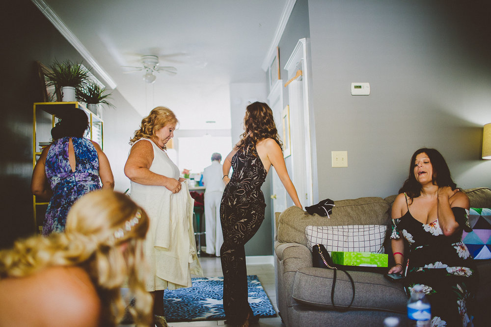 marisa-matt-kelley-raye-atlanta-wedding-photographer-24.jpg