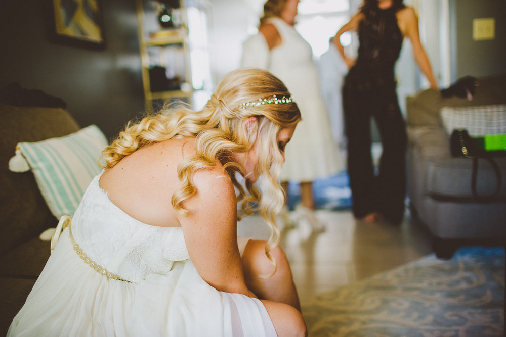 marisa-matt-kelley-raye-atlanta-wedding-photographer-23.jpg