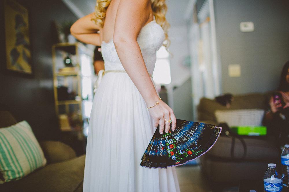 marisa-matt-kelley-raye-atlanta-wedding-photographer-25.jpg