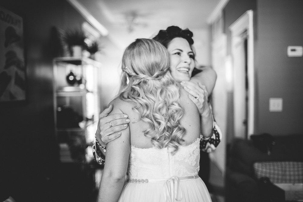 marisa-matt-kelley-raye-atlanta-wedding-photographer-26.jpg