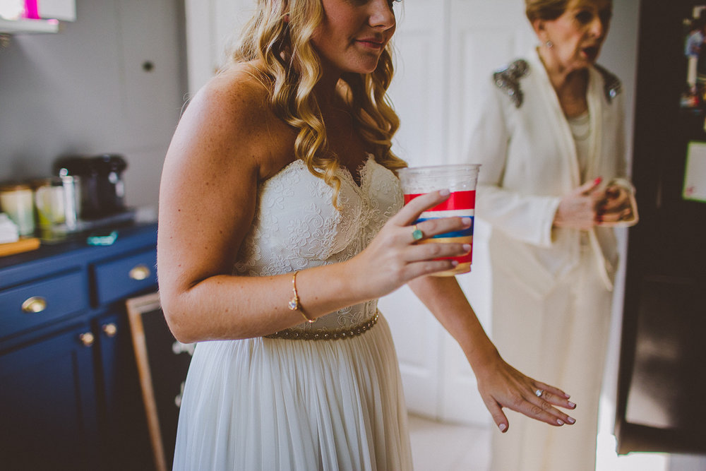 marisa-matt-kelley-raye-atlanta-wedding-photographer-31.jpg
