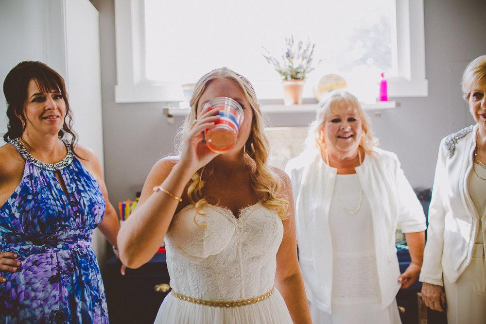 marisa-matt-kelley-raye-atlanta-wedding-photographer-30.jpg