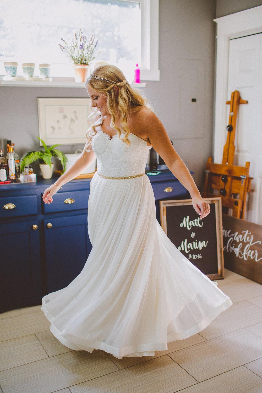 marisa-matt-kelley-raye-atlanta-wedding-photographer-34.jpg