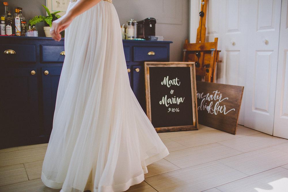 marisa-matt-kelley-raye-atlanta-wedding-photographer-35.jpg