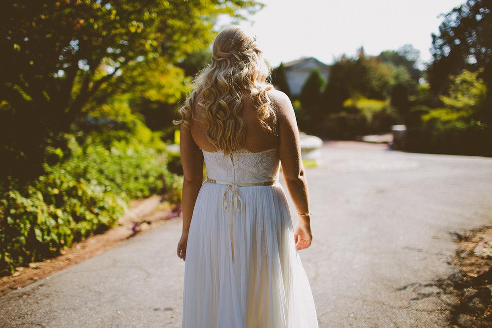 marisa-matt-kelley-raye-atlanta-wedding-photographer-37.jpg