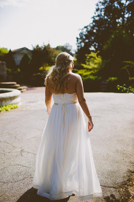 marisa-matt-kelley-raye-atlanta-wedding-photographer-38.jpg