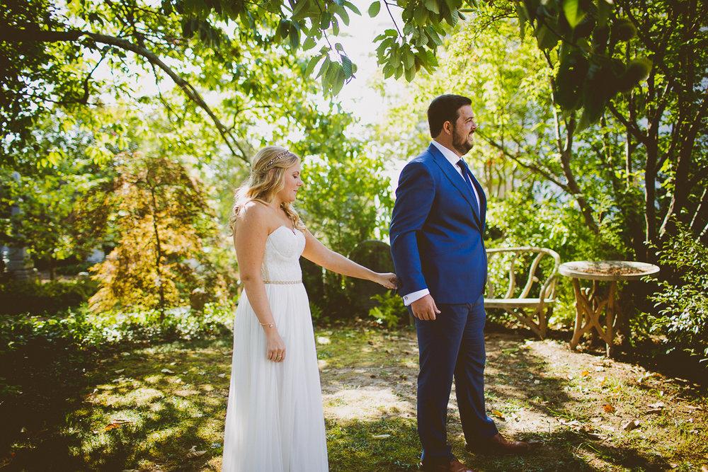 marisa-matt-kelley-raye-atlanta-wedding-photographer-39.jpg