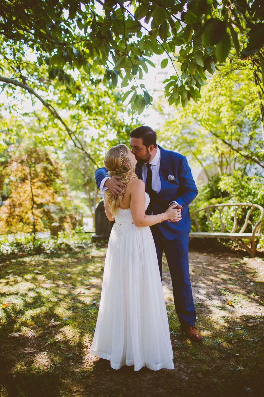 marisa-matt-kelley-raye-atlanta-wedding-photographer-40.jpg