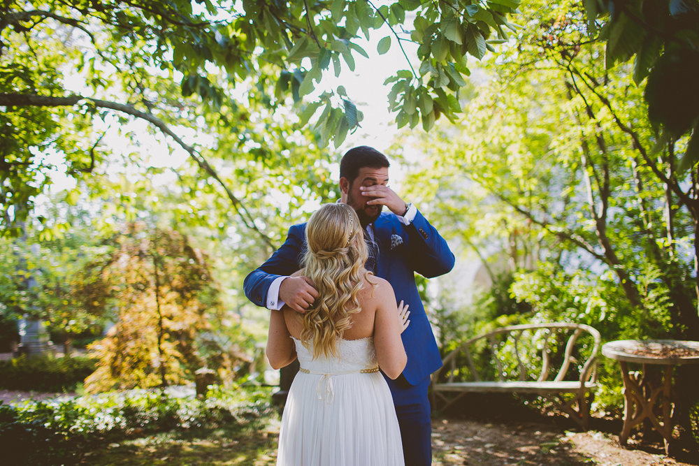 marisa-matt-kelley-raye-atlanta-wedding-photographer-41.jpg