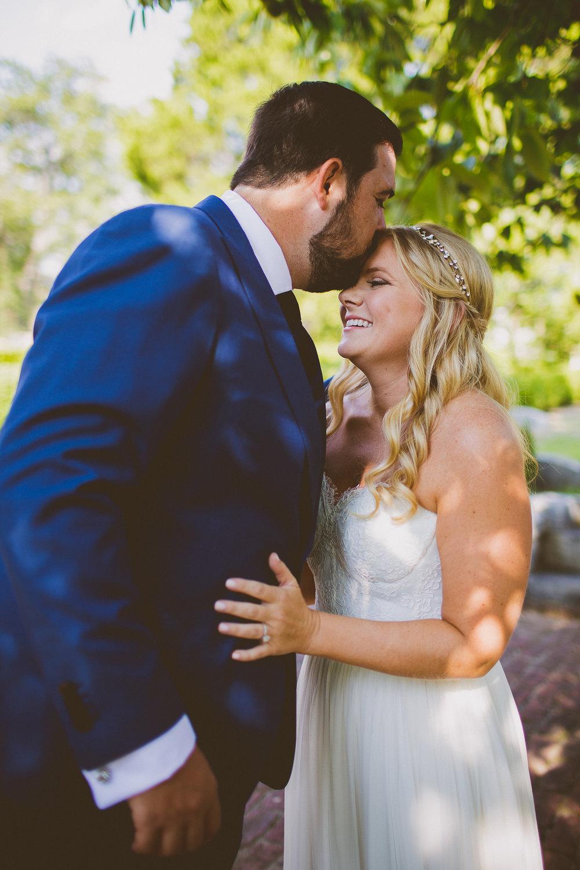 marisa-matt-kelley-raye-atlanta-wedding-photographer-43.jpg