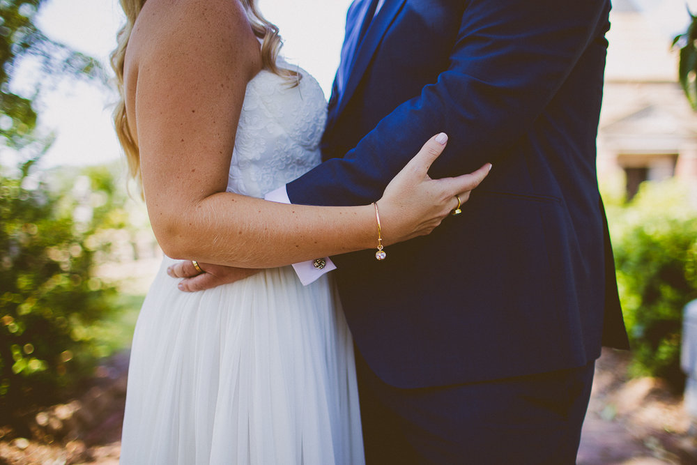 marisa-matt-kelley-raye-atlanta-wedding-photographer-45.jpg