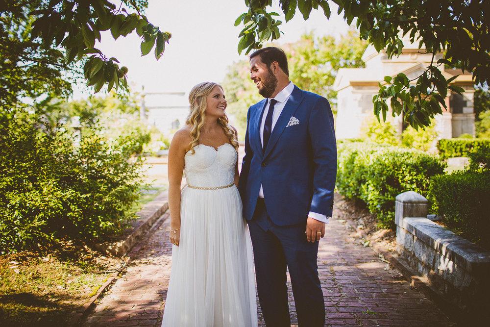 marisa-matt-kelley-raye-atlanta-wedding-photographer-44.jpg